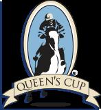 Queen's Cup Logo