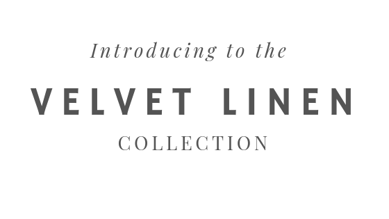 Linen Collection Now Available at Party Reflections!